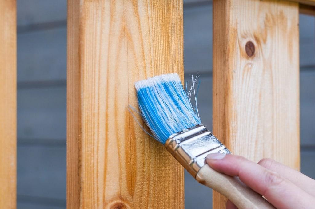 Peinture : quelques idées de décoration pour rendre agréable votre espace de vie